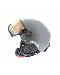 Hmr Zero35