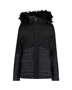 O'neill Pw Finesse Hybrid Jacket