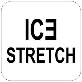 ICESTRETCH