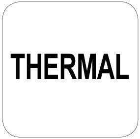 thermal
